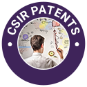 CSIR Patents